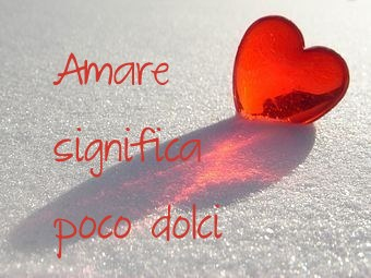 Amare