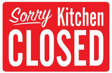 kitchenclosed